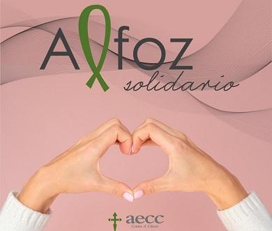 ALFOZ-SOLIDARIO-2020