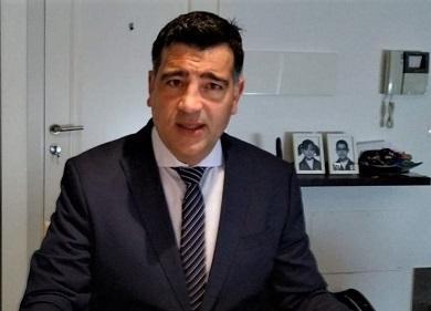 26052020- Javier Castiñeira_Portavoz provincial do PP