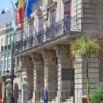 Vacas pide que o concello lle pague 12 mil euros de cando foi alcalde sin dedicación exclusiva