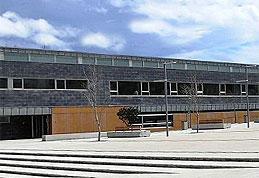 O concello de Burela sobe a 40 euros por fillo a axuda de