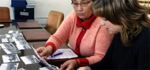 O concello de Cervo pide datos e imaxes aos veciños para crear un arquivo gráfico