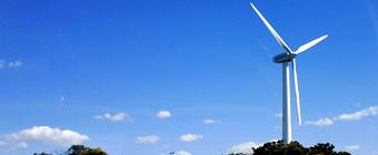 Solicitan a crear medio cento de parques eólicos na Mariña