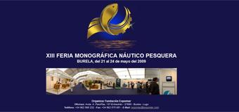50.000 euros para Expomar