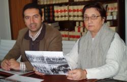 O PP de Burela denuncia irregularidades nas contratacións do pacto comarcal polo emprego