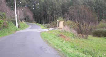 O PP de Viveiro reclama maior atención para a zona rural