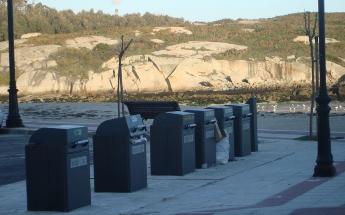 Segundo o BNG Costas mantén as sancións contra o concello de Cervo por ocupación sen permiso na praia do Torno