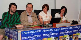 A Xunta de portavoces do concello de Burela analizará cos veciños o trazado da autovía