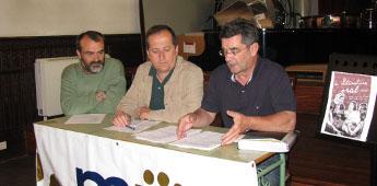 A literatura oral será a protagonista do ciclo de conferencias de Mariña Patrimonio