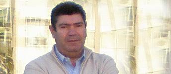 Llano solicitou o apoio da Deputación para conseguir un cambio de trazado da autovía en Burela