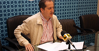 O PP de Burela critica reunións sobre a autovía Barreiros San Cibrao