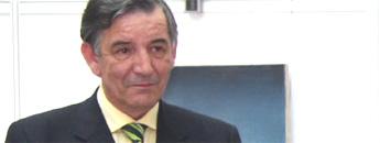 Rodríguez Andina será xefe territorial da Consellería de Cultura e Turismo na provincia de Lugo