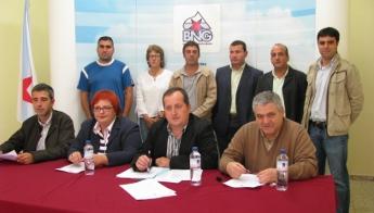 ADEGA organiza a segunda limpeza simultánea de ríos en Galicia