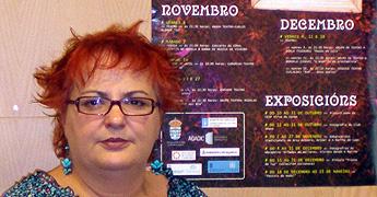 Burela comeza a programación cultural de outono proxectando dúas películas de cine de autor