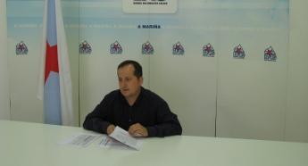 Para o BNG a modificación sanitaria afonda na discriminación da poboación da Mariña