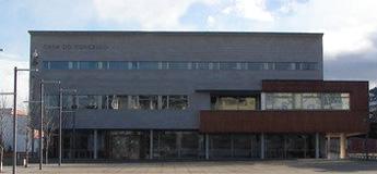 O concello de Burela elimina o complemento de produtividade do ano 2009 para contratar máis persoal