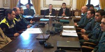 Sorprendese o PSOE de que o PP pida explicacións a Besteiro cando a xuíza non adoptou medidas cautelares