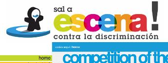 O Observatorio da Mariña pola Igualdade participa no concurso