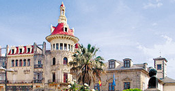 Concello e Xunta deben garantir a conservación da Torre dos Moreno, asegura o alcalde de Ribadeo