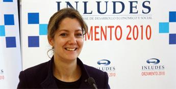O INLUDES potenciará as novas tecnoloxías, o sector agrogandeiro e o emprego cun orzamento de 14 millóns de euros