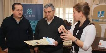 A asociación Atalaia solicita ampliación do cemiterio de Ribadeo