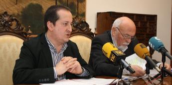 A Deputación reclama que se manteñan as áreas sanitarias da Mariña e Monforte