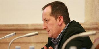 O pleno da Deputación acordou a retirada do POL por consideralo