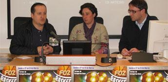 Portos de Galicia asegura que a proposta enviada a Ence garante a competitividade do binomio Navia-Ribadeo