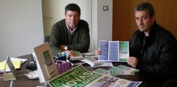 A xunta de persoal do Hospital da Costa mobilízase para que Burela siga sendo xerencia integrada única