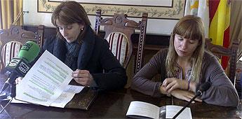 O Observatorio da Mariña pola Igualdade organiza en Lugo unha escola de formación feminista