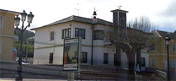 O alcalde de Barreiros culpa á secretaria do impago das nóminas dos traballadores do Concello