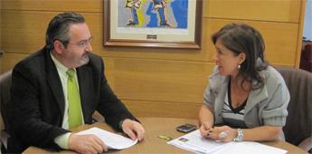 Fianza de 10 mil euros a ADEGA para persoarse como acusación no xuízo a Álvarez-Campana