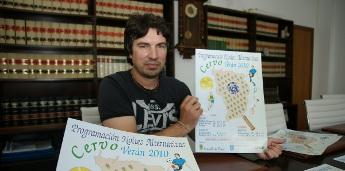 O comité de Alcoa manifesta o seu apoio mairitario ás reivindicacións da Plataforma na Defensa da Sanidade