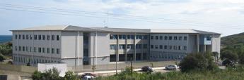 Empezan en Burela as charlas-café organizadas polo Observatorio pola Igualdade