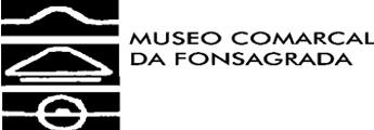 Otero Regal expón no Museo Comarcal de A Fonsagrada a colección