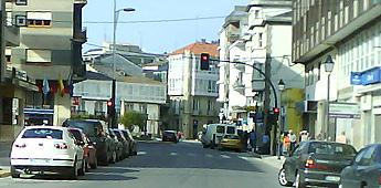 A Xunta aprobou a ordenación urbanística de Viveiro ata a entrada en vigor do novo planeamento
