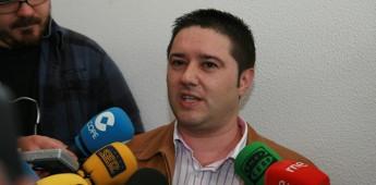 A Deputación fai públicas as contratación realizadas nas estradas provinciais