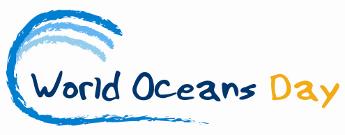 No Día Mundial dos Océanos ADEGA pide máis reservas mariñas e menos agresións ao litoral
