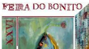 Cita en Burela coa feira ecoloxica e artesana Produart e a Feira do Bonito na fin de semana