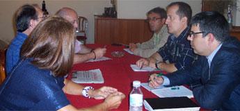 O BNG denuncia que o PP está a aplicar unha morte lenta á sanidade na Mariña