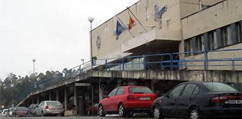 A tenente de alcalde de Burela queixase de que a Xunta débelle ao concello 60 mil euros do IBI do 2.009 e 2.010