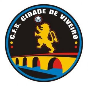 O Club de Fútbol Sala Cidade de Viveiro abre o prazo de inscrición nas súas escolas deportivas