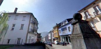 40 asociacións da Mariña e a Terra Chá na Feira da Cultura que se celebrará en Riotorto