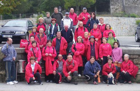 O responsable de Turismo anuncia que o concello de Burela participará en Expogalaecia 2010 en Vigo