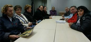 A asociación Anxuela de San Cibrao e o concello de Cervo organizarán a cabalgata de Reis