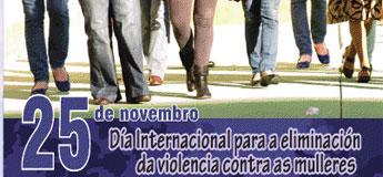 ADEGA celebra asembleas xerais e xantar de confraternización o sábado na Coruña