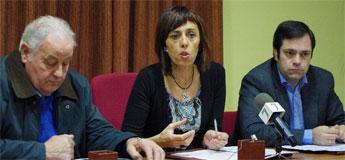 A Xunta adica 1,5 millóns de euros á modernización de equipamentos comerciais de 14 concellos