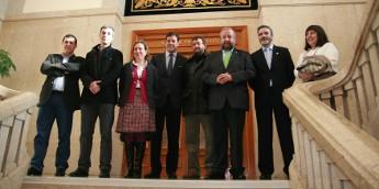 A Deputación destaca que Lugo é a provincia galega na que máis aumentou o turismo neste ano