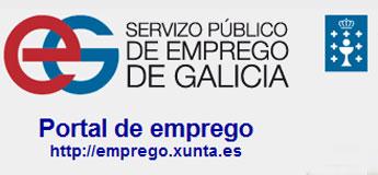 O aumento do desemprego en A Mariña xa é superior ao incremento do paro na provincia e en Galicia