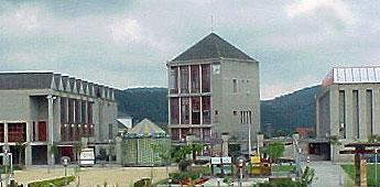 O concello de Xove pide a Sanidad que aumente as horas do servizo de pediatría no centro de saude