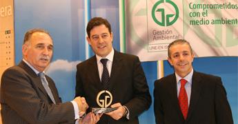 A delegación de Cultura de Burela convoca un concurso de carteis para anunciar o antroido 2011